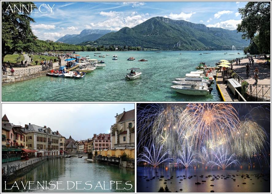deuxdegres_observatoire-carte-postale_Annecy(2)