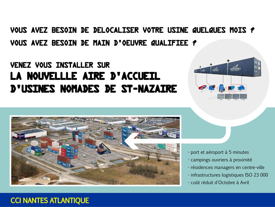 deuxdegres_observatoire_carte-postale_st-nazaire