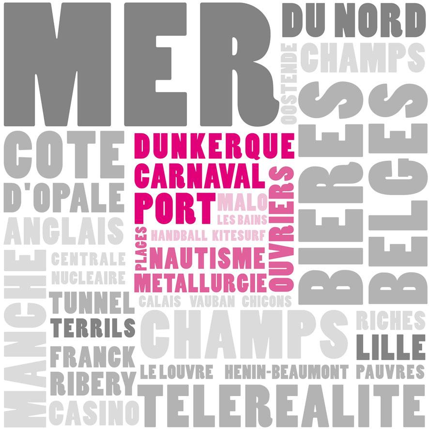 deuxdegres_observatoire_nuage_dunkerque
