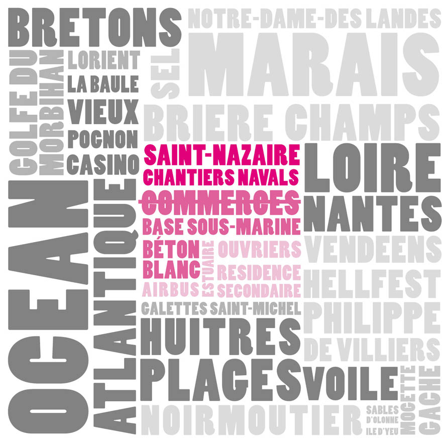 deuxdegres_observatoire_nuage_st-nazaire_V2