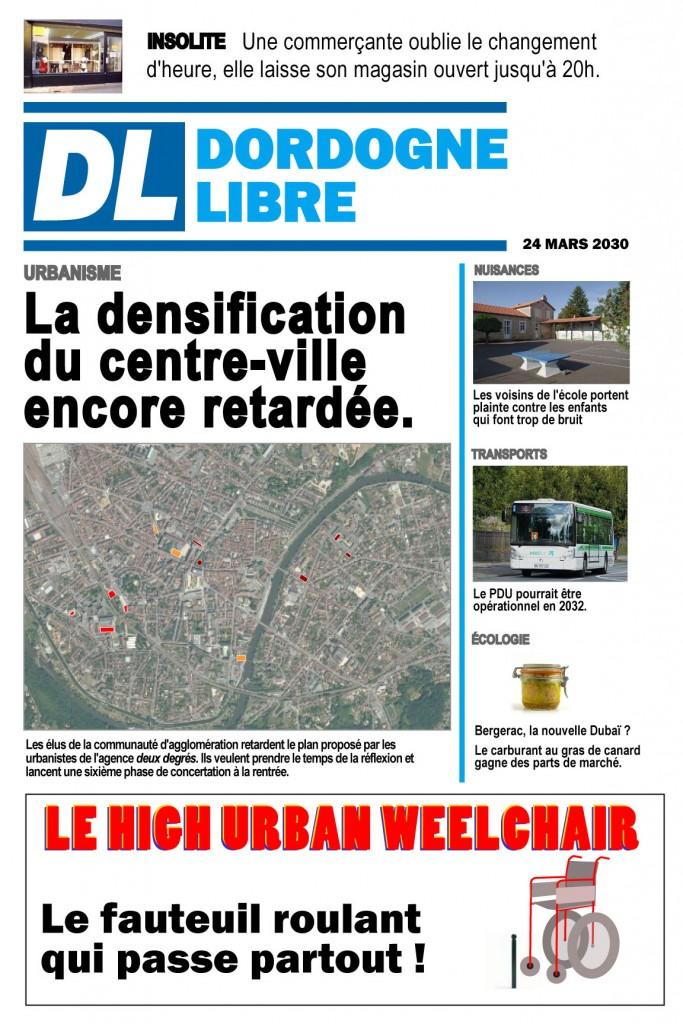 deuxdegres_observatoire-ville-moyenne_carte-postale_perigueux