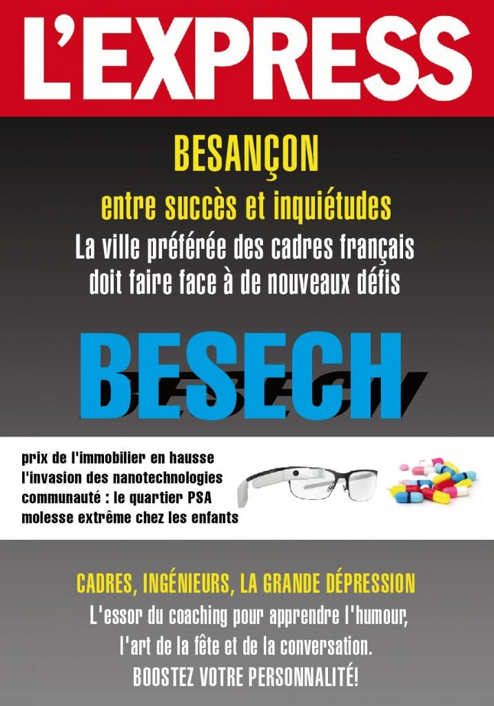 deuxdegres_observatoire_besancon_carte-postale_V2