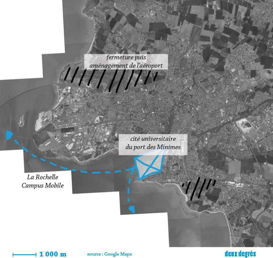 deuxdegres_observatoire_larochelle_carte-projet
